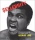 Sellebrity : My Angling and Tangling With Famous People 2003 г ISBN 0714842842 инфо 9821b.